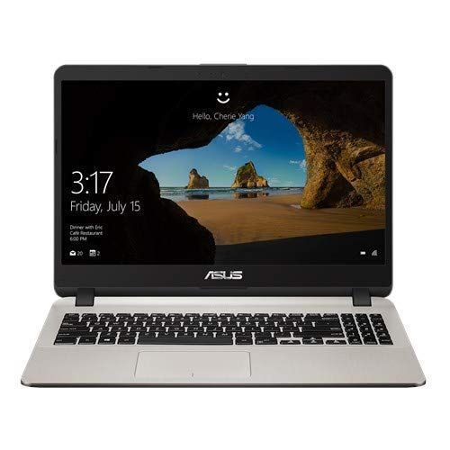 Asus Vivobook X507UA-EJ274T Laptop (7th Gen Ci3/ 8GB/ 1TB/ Win10 Home)