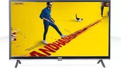 MarQ Innoview 32VNSSHDM 32-inch HD Ready Smart LED TV