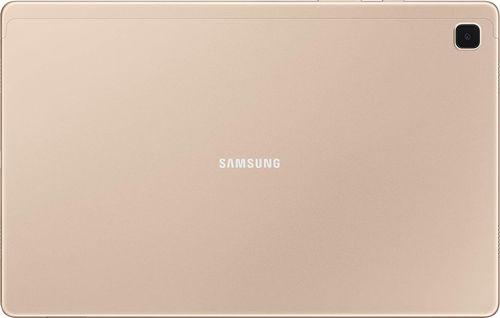 Samsung Galaxy Tab A7 2020 (Wi-Fi Only)