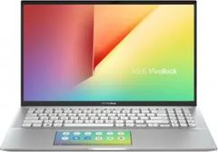 Asus VivoBook S15 S532FL-BQ502T Laptop (10th Gen Core i5/ 8GB/ 512GB SSD/ Win10/ 2GB Graph)