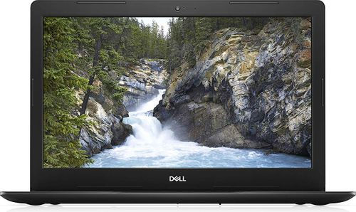 Dell Vostro 3580 Laptop (8th Gen Core i5/ 4GB/ 1TB/ Ubuntu)