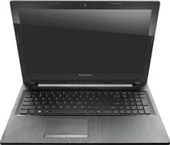 Lenovo G50-70 59-417092 Notebook (4th Gen Ci3/ 2GB/ 500GB/ Win8.1)
