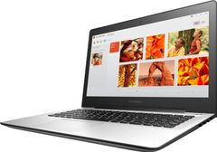 Lenovo U41-70 (80JV007DIN) Laptop (5th Gen Intel Ci3/ 4GB/ 1TB/ Win8.1)