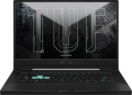 Asus TUF Dash F15 FX516PCZ-HN091T Gaming Laptop (11th Gen Core i7/ 16GB/ 512GB SSD/ Win10 Home/ 4GB Graph)