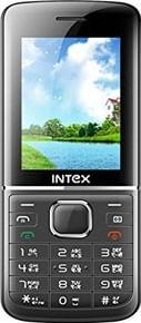 Intex GC5060