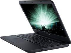 Dell Inspiron 15 3521 (352132500iBU) Notebook (3rd Gen Ci3/ 4GB/ 500GB/ Ubuntu)