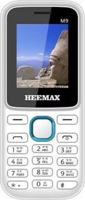 Heemax M9