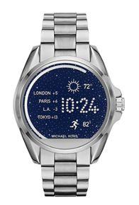Michael Kors Bradshaw MKT5012 Smartwatch