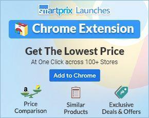 Smartprix Extension