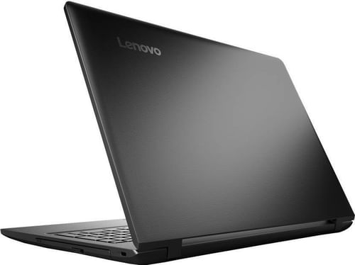 Lenovo IdeaPad 110 (80T700FQIH) Laptop (PQC/ 4GB/ 500GB/ Win10)