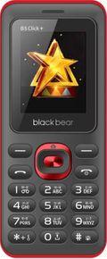Blackbear B5 Click Plus