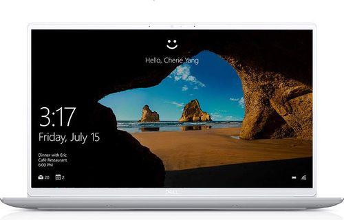 Dell Inspiron 7490 Laptop (10th Gen Core i7/ 16GB/ 512GB SSD/ Win10 Home)
