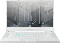 Asus TUF Dash F15 FX516PE-HN087TS Gaming Laptop (11th Gen Core i5/ 16GB/ 512GB SSD/ Win10 Home/ 4GB Graph)