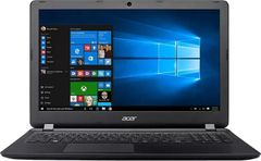 Acer One 14 Z2-485 UN.EFMSI.061 Laptop (Pentium Dual Core/ 4GB/ 1TB/ Win10 Home)
