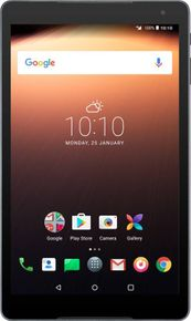 Alcatel A3 (10.1) Tablet