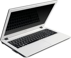 Acer Aspire E5-573-39KK Laptop (NX.MW2SI.016) (4th Gen Intel Ci3/ 8GB/ 1TB/ FreeDOS)