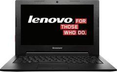 Lenovo S20-30 Netbook (4th Gen CDC/ 2GB/ 500GB/Intel HD Graph/ Win8.1)