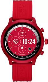 Michael Kors Mkgo Smartwatch