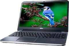 Dell Inspiron 15R 5521 Laptop (3rd Gen Intel Core i5/ 4GB /500GB / 2GB AMD Radeon HD 8730M Graphi/linux/touch)