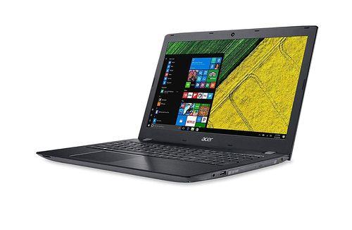 Acer Aspire E5-576 (UN.GRSSI.005) Laptop (7th Gen Ci3/ 4GB/ 1TB/ Win10)