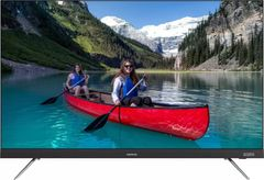 Nokia 32TAHDN 32-inch HD Ready Smart LED TV
