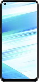 Samsung Galaxy M30 (6GB RAM + 128GB) vs Samsung Galaxy M40