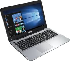 Asus F555LA-US71 Laptop (5th Gen Ci7/ 8GB/ 1TB/ Win10)