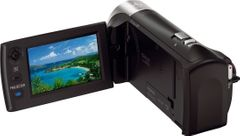 Sony HDR-PJ240E with Projector Full HD Camcorder Camera