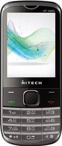 Hitech HT-4000i
