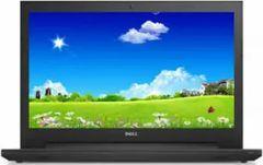Dell Inspiron 15 3543 Notebook (5th Gen Ci3/ 4GB/ 1TB/ Ubuntu)