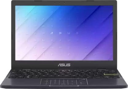 Asus EeeBook 12 E210MA-GJ002T Laptop (Celeron Dual Core/ 4GB/ 128GB eMMC/ Win10 Home)