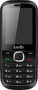 Lemon B529