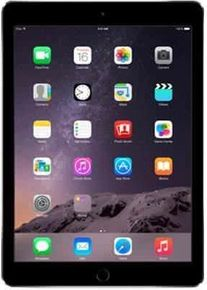 Apple iPad Air 2 (WiFi+32GB)