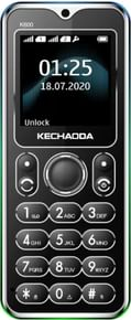 Kechaoda K600