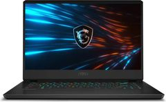 MSI GP66 Leopard 10UE-426IN Gaming Laptop (10th Gen Core i7/ 16GB/ 1TB SSD/ Win10 Home/ 6GB Graph)