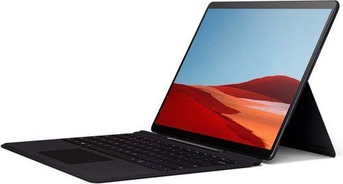 Microsoft Surface Pro X 1876 Ultrabook (Microsoft SQ1/ 8GB/ 128GB SSD/ Win10)