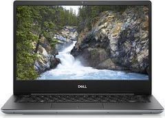Dell Vostro 5481 Laptop (8th Gen Core i5/ 8GB/ 1TB 128GB SSD/ Win10/ 2GB Graph)