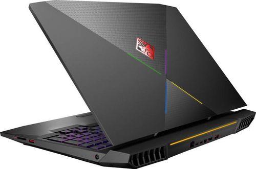 HP OMEN X 17-ap046tx (3WV16PA) Laptop (7th Gen Ci7/ 32GB/ 1TB/ 512GB SSD/ Win10/ 8GB Graph)
