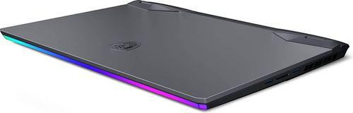 MSI GE66 Raider 10SFS-443IN Gaming Laptop (10th Gen Core i7/ 32GB/ 2TB SSD/ Win10 Home/ 8GB Graph)