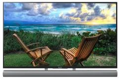 Sony KDL-43W950D 43 inch Full HD Smart LED TV