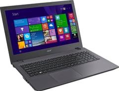 Acer Aspire E5-573 Laptop (NX.MVHSI.027) (4th Gen Intel Ci3/ 4GB/ 1TB/ FreeDOS)