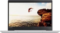 Lenovo Ideapad 320S (80X400DEIN) Laptop (7th Gen Ci5/ 4GB/ 1TB/ Win10/ 2GB Graph)