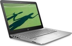 HP Envy 14-j107tx Notebook (6th Gen Ci5/ 12GB/ 1TB/ Win10/ 4GB Graph) (P6M87PA)