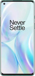 OnePlus 9 Lite vs OnePlus 8T
