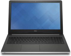 Dell Inspiron 5559 Laptop (6th Gen Ci3/ 4GB/ 1TB/ Linux/ 2GB Graph)
