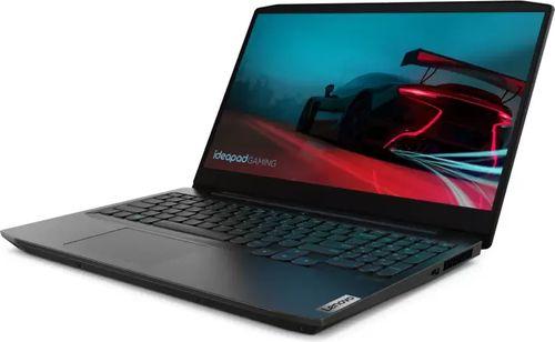 Lenovo Ideapad Gaming 3 82EY0078IN Laptop (Ryzen 5/ 8GB/ 1TB 256GB SSD/ Win10 Home/ 4GB Graph)