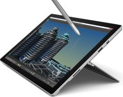 Microsoft Surface Pro 4 (6th Gen Ci5/ 4GB/ 128GB/ Win10 Pro)