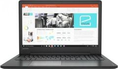 Lenovo Ideapad 310 (80TV0070IH) Laptop (7th Gen Ci5/ 4GB/ 1TB/ Win10/ 2GB Graph)