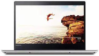 Lenovo Ideapad 320 (80XG00A3IN) Laptop (6th Gen Ci3/ 4GB/ 1TB/ FreeDOS)