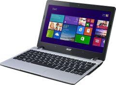 Acer Aspire V5-123 Netbook (APU Dual Core/ 4GB/ 500GB/ Win8) (NX.MFRSI.003)
